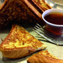 french-toast-speciale natura